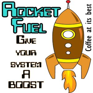 Give your system a boost