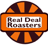 Real Deal Roasters