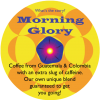Morning Glory Blend