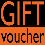 Real Deal Roasters Gift Voucher