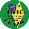Oberon – a delicious Brazilian coffee blend